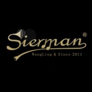 Sierman
