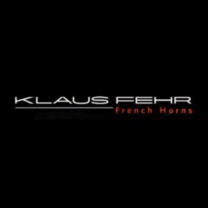 Klaus Fehr